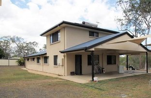 Picture of 16 Island Close, Pacific Haven QLD 4659