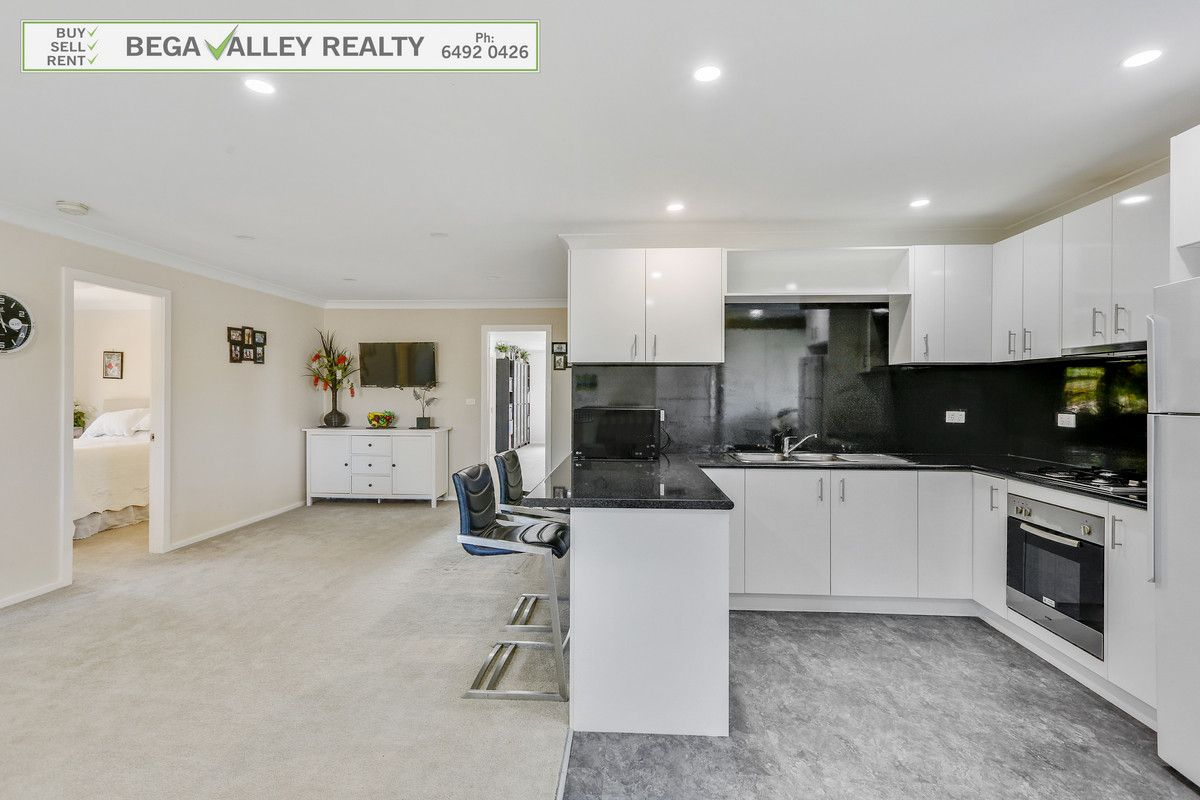 640 Coopers Gully Road, Bega NSW 2550, Image 2