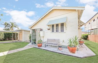 Picture of 61 Bayview Terrace, Geebung QLD 4034