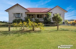 Picture of 68 Christmas Creek  Road, Laravale QLD 4285