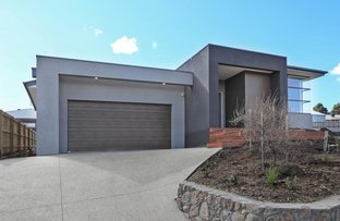 Picture of 10 Rennick Avenue, Kyneton VIC 3444