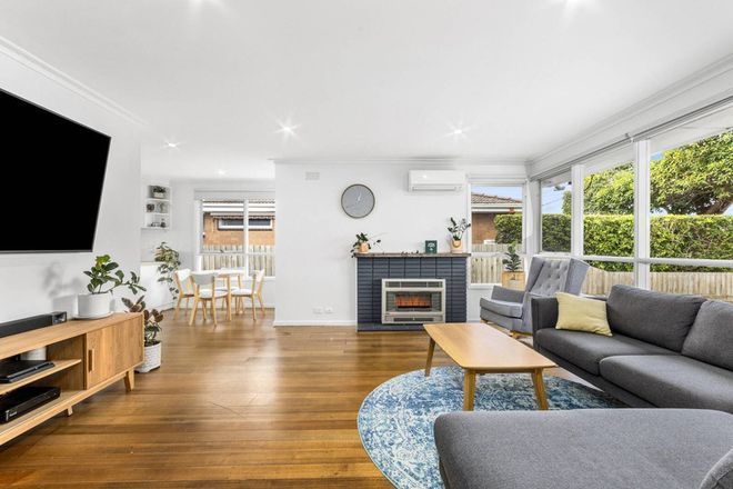Picture of 58 Neil Street, BELL POST HILL VIC 3215