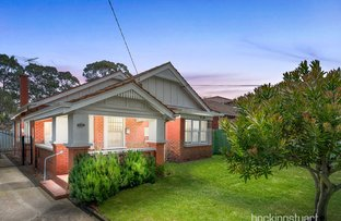 Picture of 19 St James Parade, Elsternwick VIC 3185