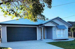 Picture of 279 Honour Ave, Corowa NSW 2646
