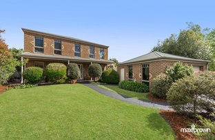 Picture of 63 Chester Street, Lilydale VIC 3140