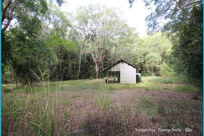 Picture of Lot 63 Danbulla Road, DANBULLA QLD 4872