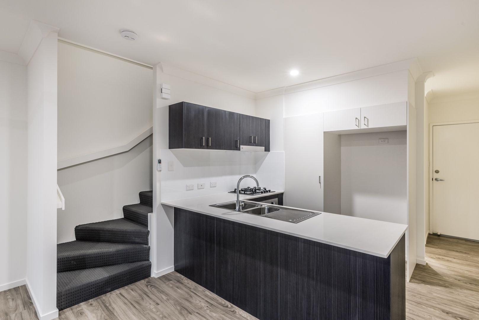 140/7 Giosam Street, Richlands QLD 4077, Image 0
