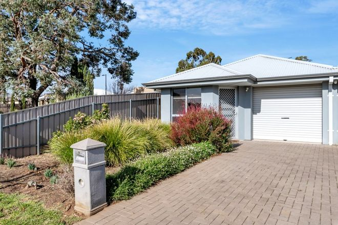 Picture of 29 Weld Crescent, MOUNT BARKER SA 5251
