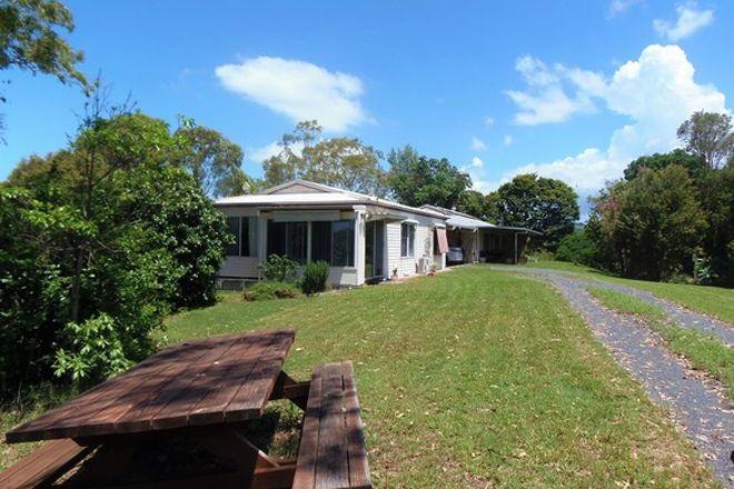 Picture of MYOCUM NSW 2481
