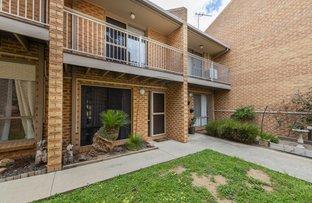 Picture of 6/1A Davison Street, Crestwood NSW 2620