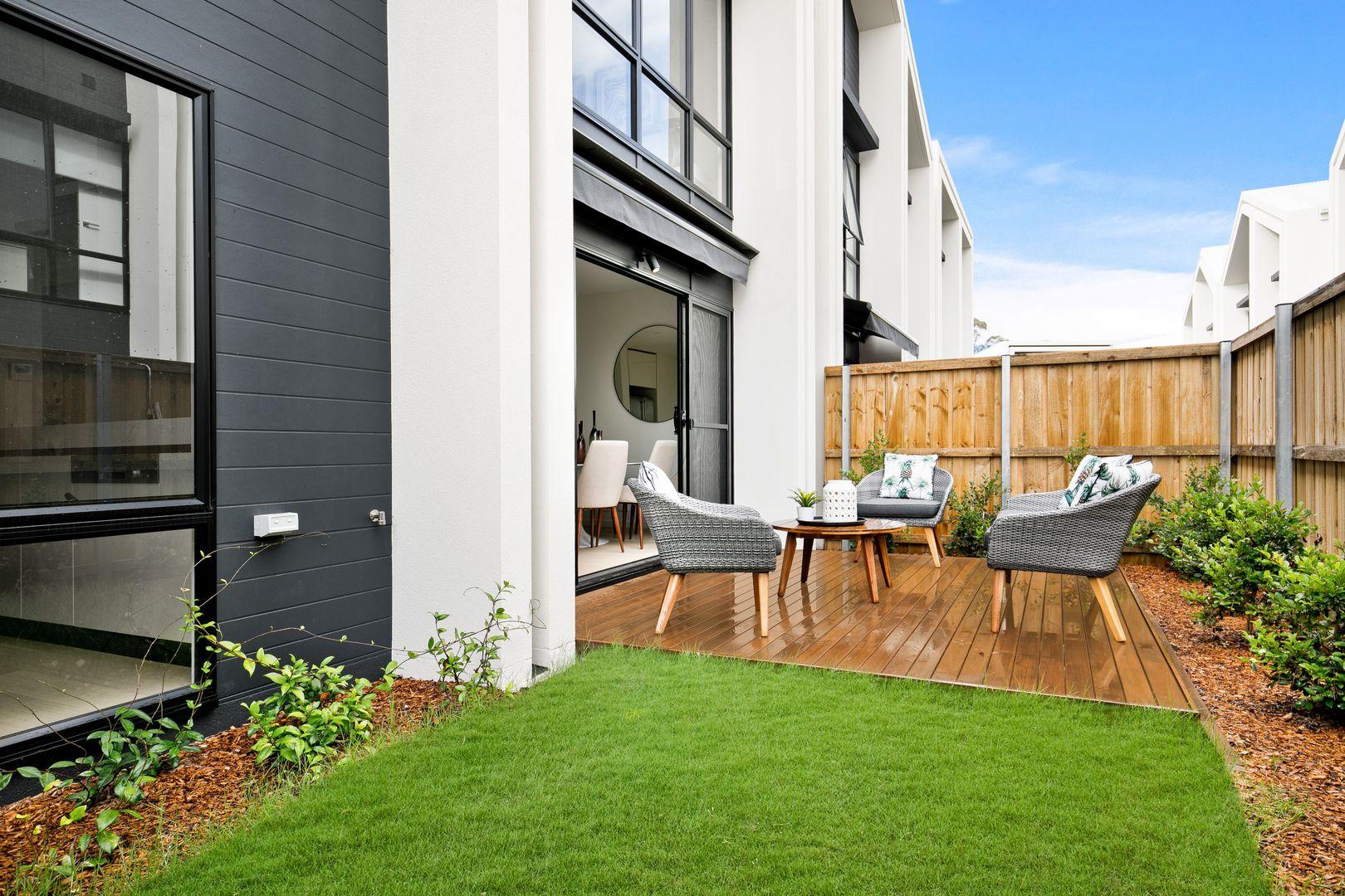 5 Laurina Street, Warriewood NSW 2102, Image 1