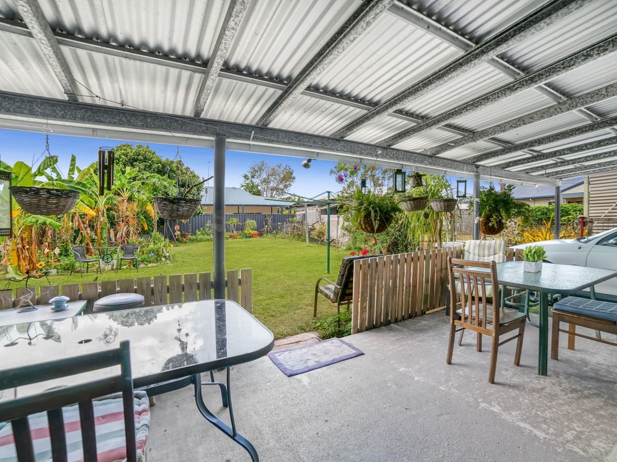 24 Sheppards Street, Gordonvale QLD 4865, Image 2
