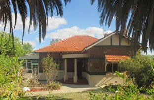 Picture of 72 Adam Street, Katanning WA 6317