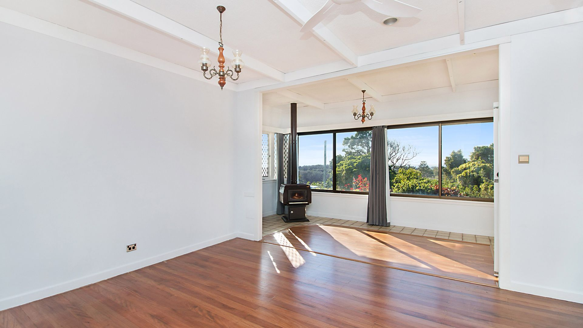 33 Sutherland Street, Kingscliff NSW 2487, Image 1