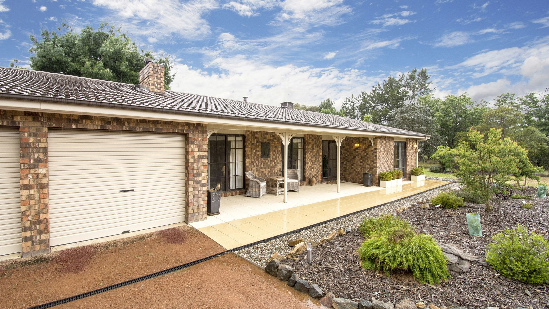 26 Woodleigh Drive, Murrumbateman NSW 2582, Image 2