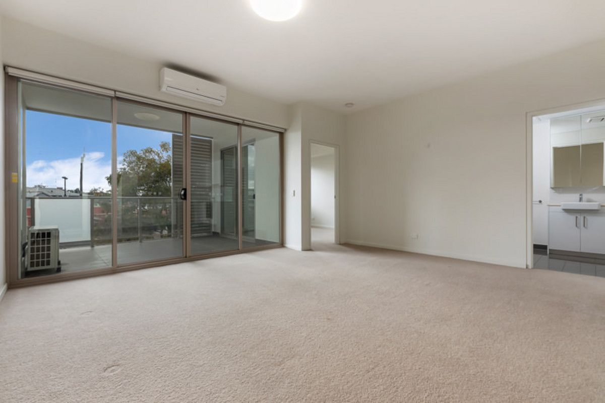 9/6 Campbell Street, West Perth WA 6005, Image 2