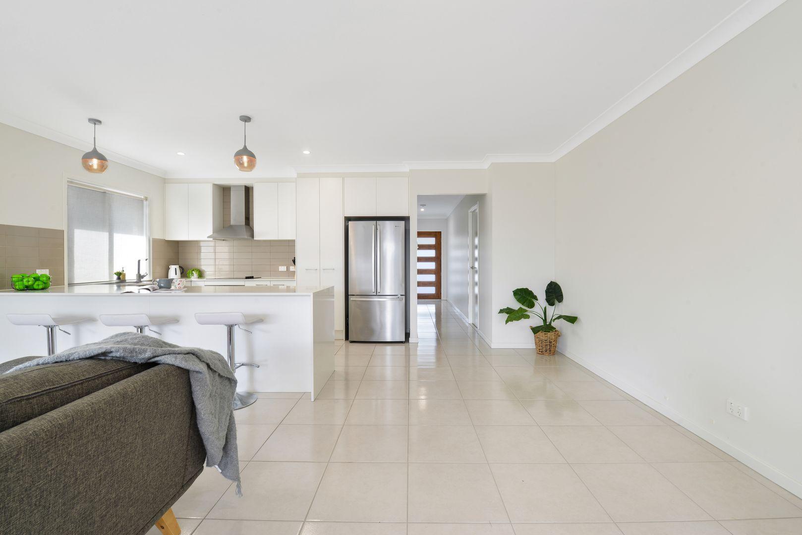 22 Turquoise  Place, Caloundra West QLD 4551, Image 0