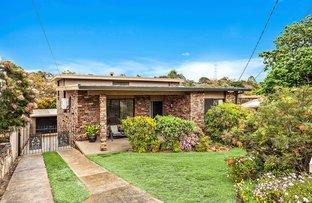 Picture of 37 Oak Road, Kirrawee NSW 2232