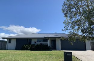 Picture of 4 Geordy Close, Beerwah QLD 4519