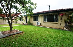39 Old Gympie Road, Kallangur QLD 4503