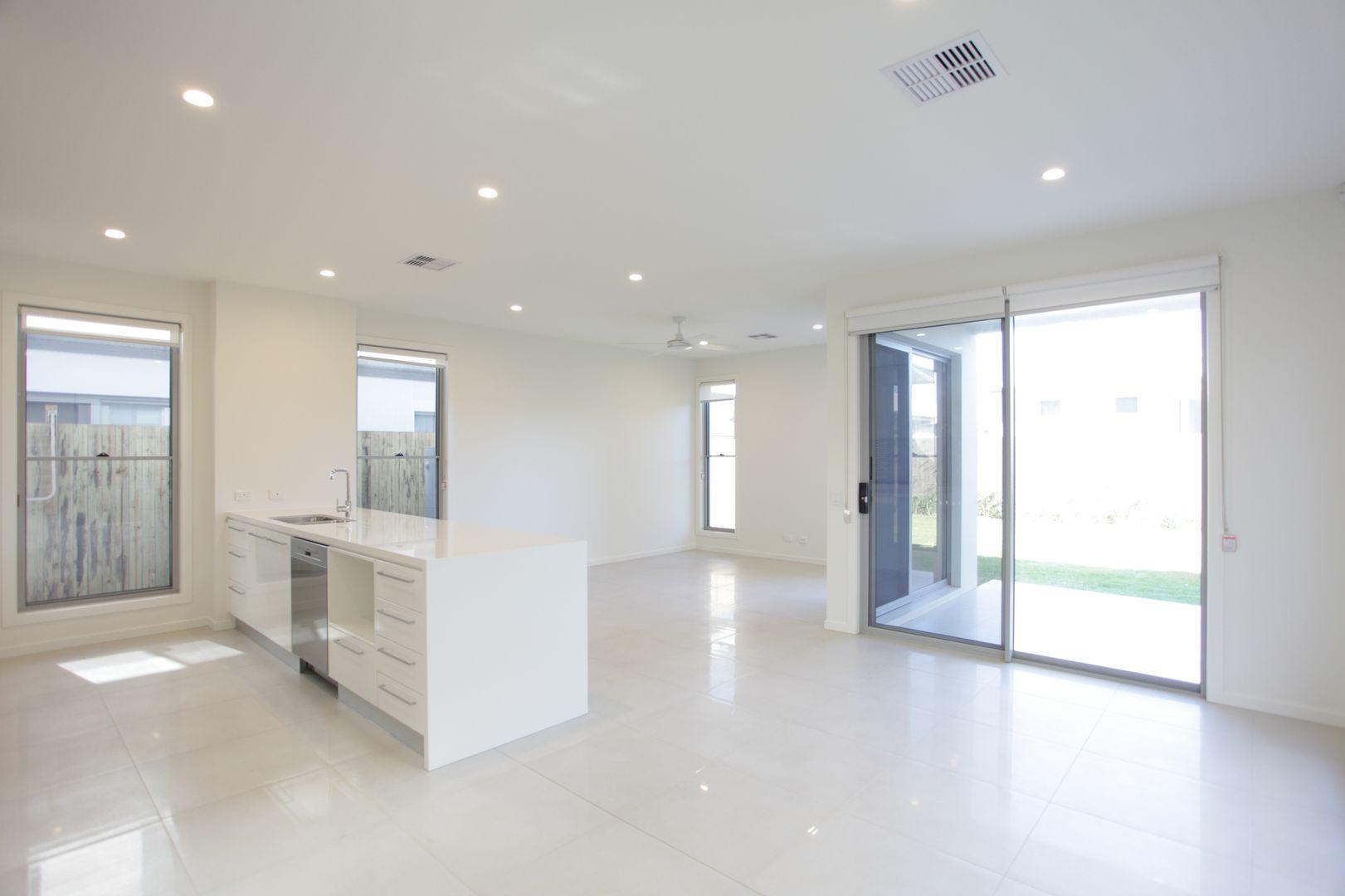 Palmview QLD 4553, Image 2