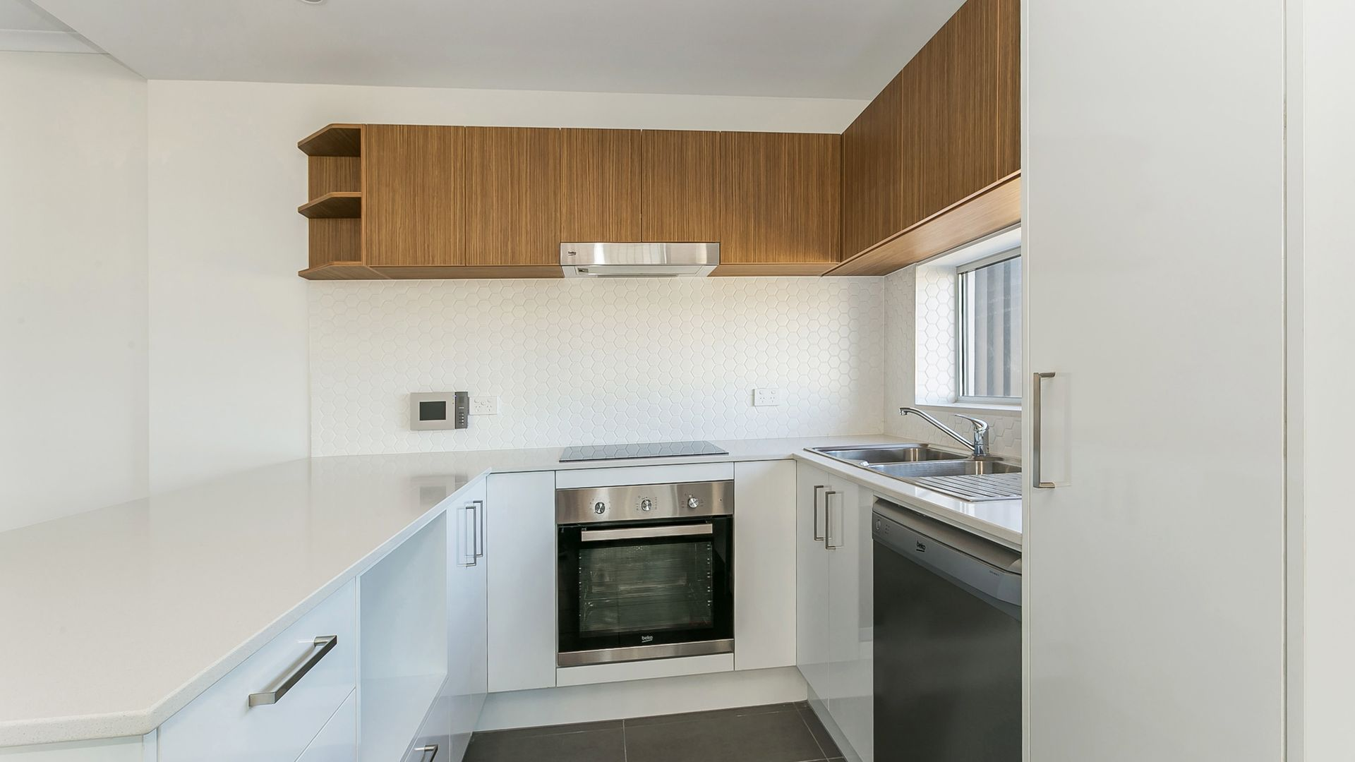 304/60 Hood Street, Sherwood QLD 4075, Image 1