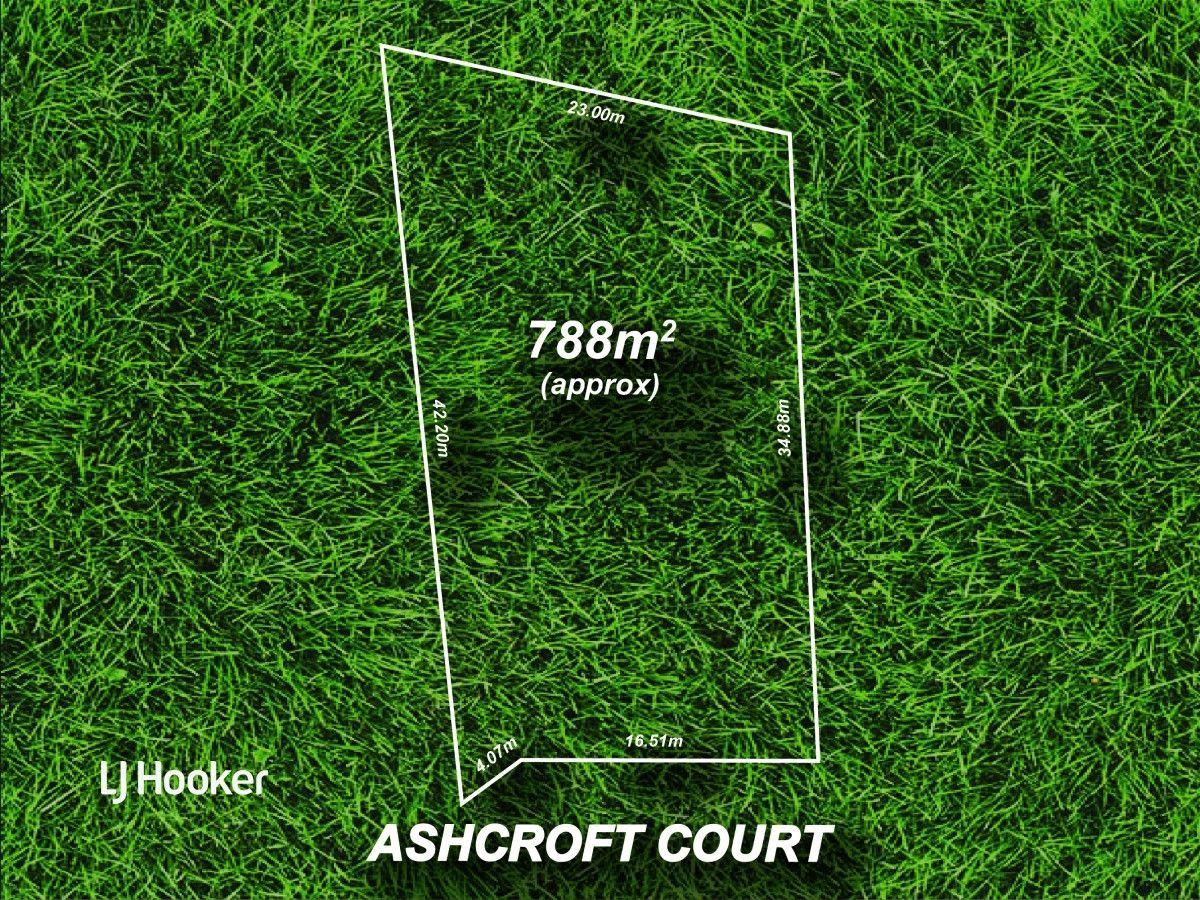 2 Ashcroft Court, Hallett Cove SA 5158, Image 1