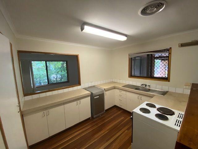 100 John St, Rosewood QLD 4340, Image 0