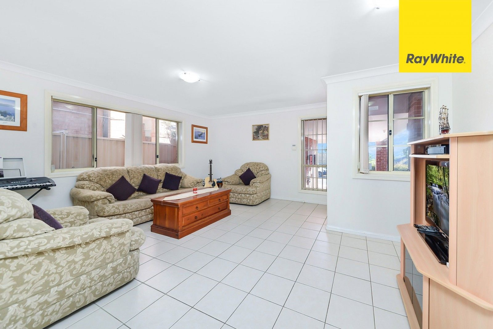 40 Dina Beth Ave, Blacktown NSW 2148, Image 1