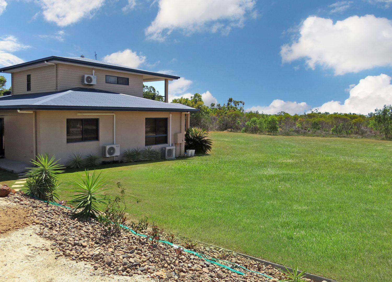 17 Bayview Crescent, Bowen QLD 4805, Image 1