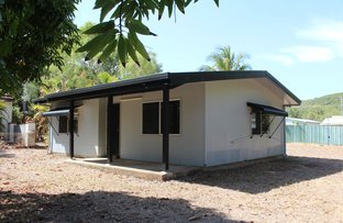 Picture of 11 Kerr St, Cooktown QLD 4895