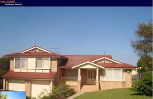 Picture of 5 St Vincent Road, Tuross Head NSW 2537