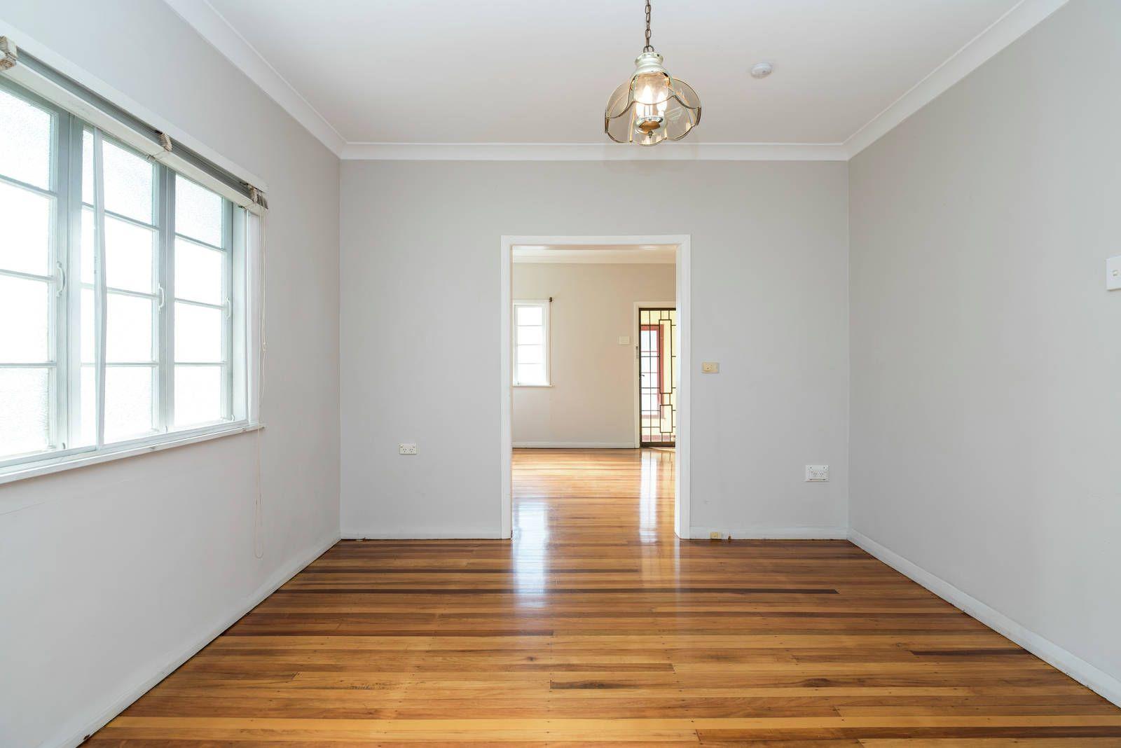 69 Deshon Street, Woolloongabba QLD 4102, Image 1