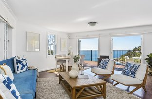 Picture of 185 Whale Beach  Road, Whale Beach NSW 2107
