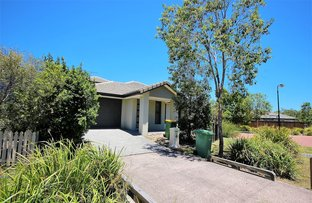 Picture of 1 & 2/29 Kenilworth Crescent, Waterford QLD 4133