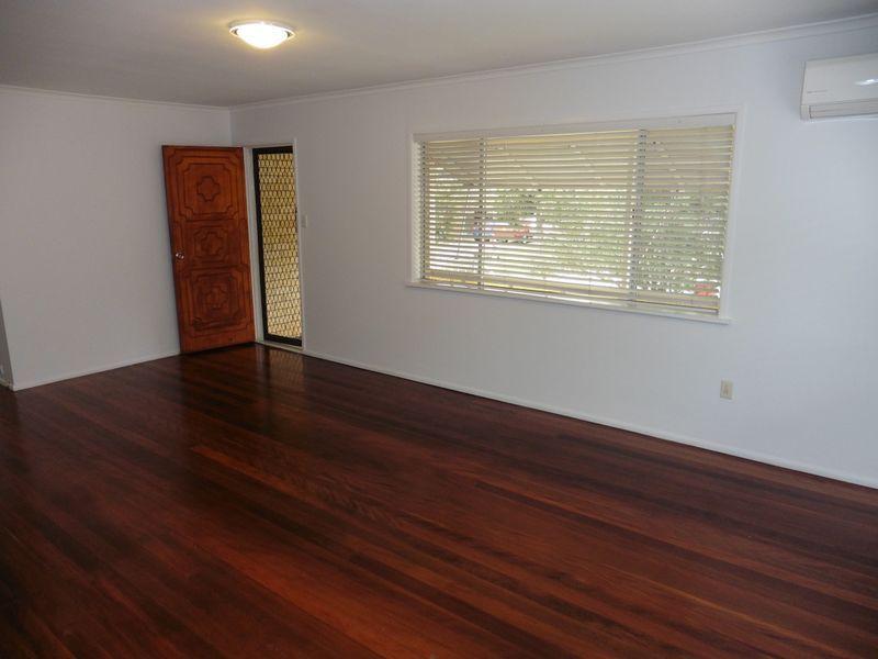 14 Christina Street, Wellington Point QLD 4160, Image 2