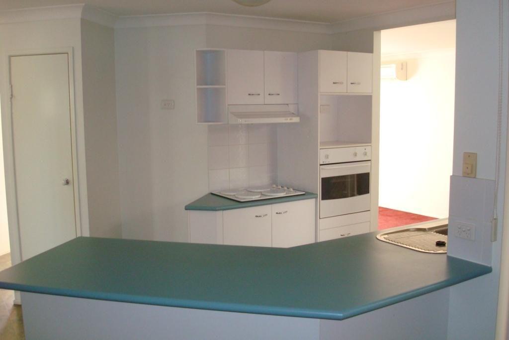 99 Evelyn Road, Wynnum West QLD 4178, Image 2