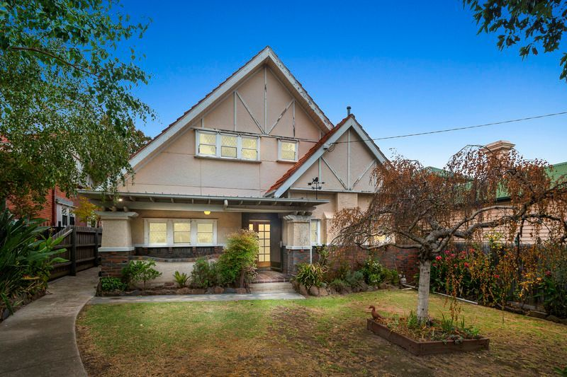 99 Park Street, Moonee Ponds VIC 3039, Image 0