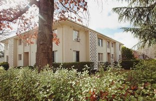 Picture of 8/6 Nuyts Street, Red Hill ACT 2603