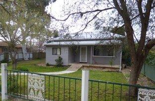 53 market street, Boorowa NSW 2586
