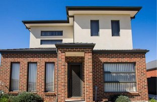 Picture of 1/40 Benetti Drive, Lara VIC 3212
