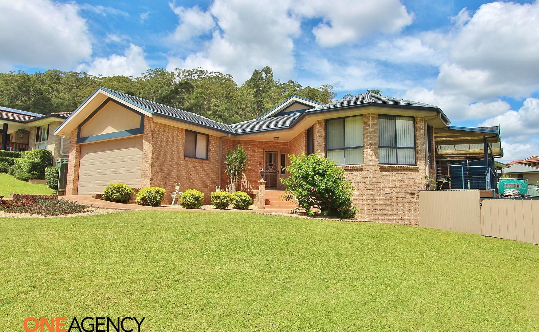 26 Ellerslie Crescent, Laurieton NSW 2443, Image 1