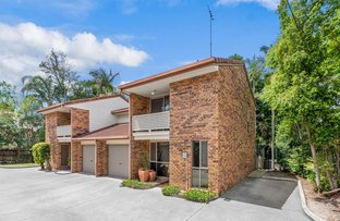 Picture of 1/16 Elwell Street, Morningside QLD 4170
