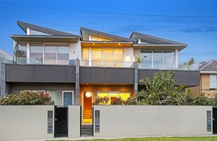 70A Beach Road, Hampton VIC 3188