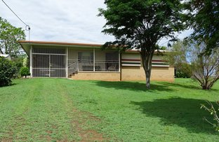 Picture of 26 Moffatt St, Kalbar QLD 4309