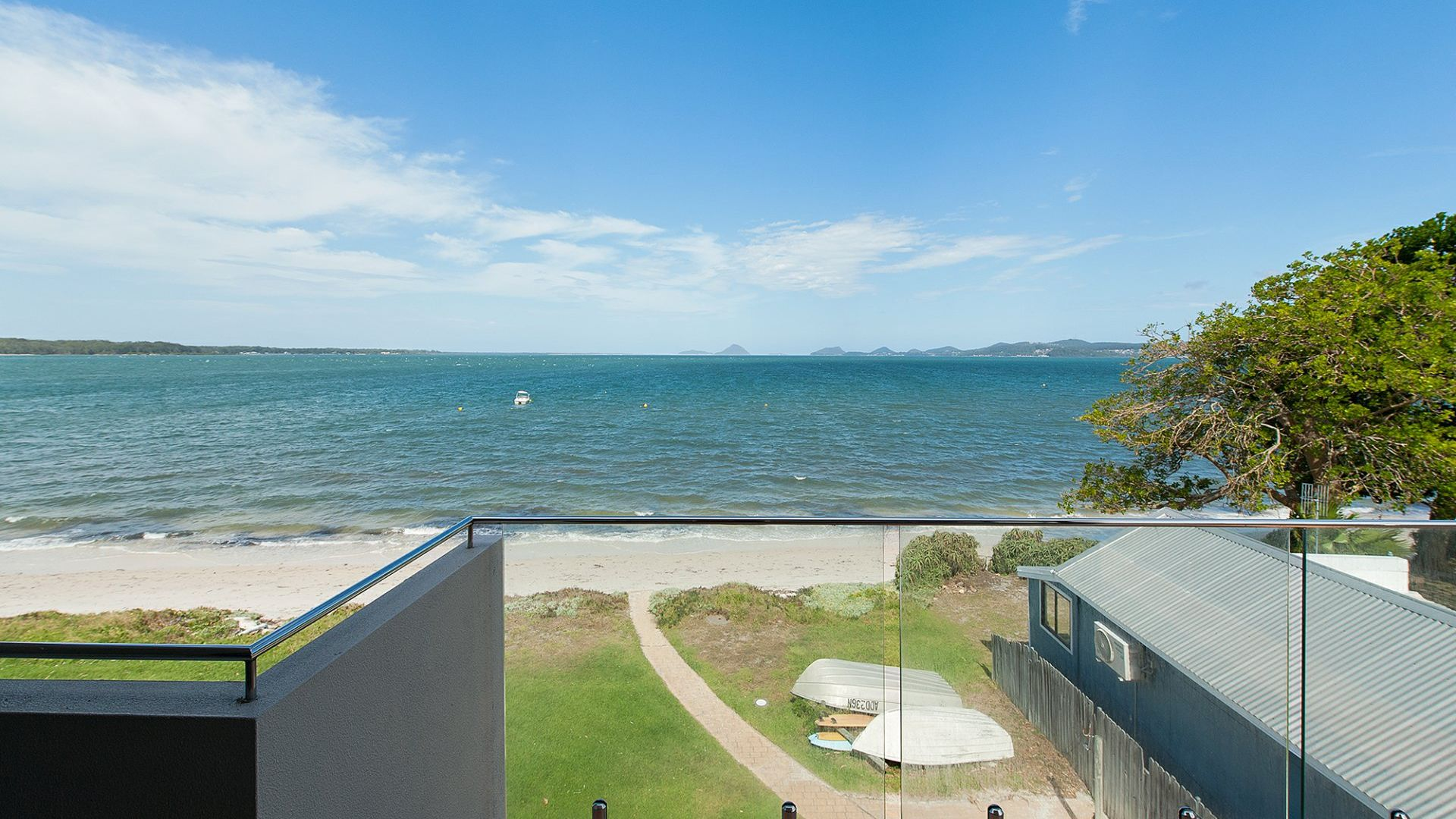18/3 Soldiers Point Road, Soldiers Point NSW 2317, Image 1