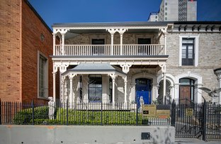 Picture of 264 North Terrace, Adelaide SA 5000
