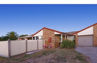 Picture of 1/17 Messmate Court, Mount Martha VIC 3934