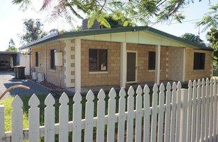 33 Rawson Street, Aldershot QLD 4650