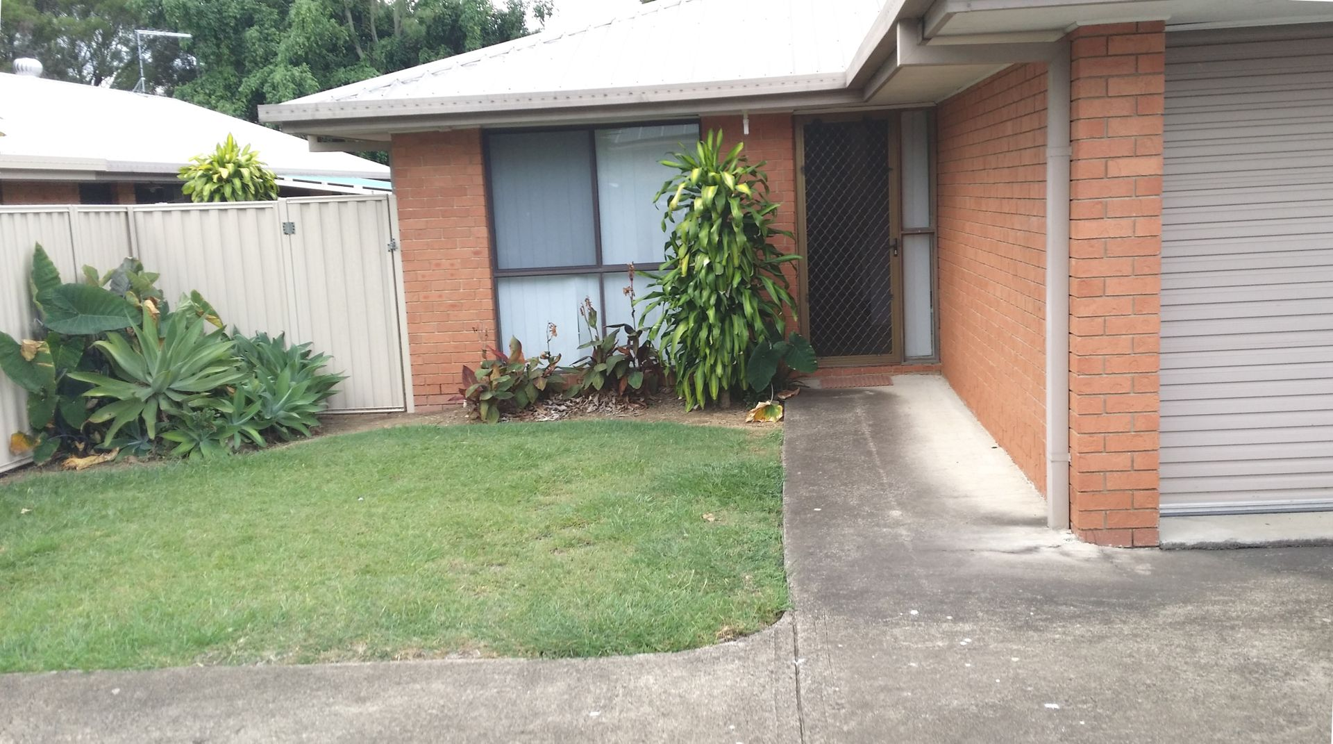 2/17 Craig Street, Redbank Plains QLD 4301, Image 0